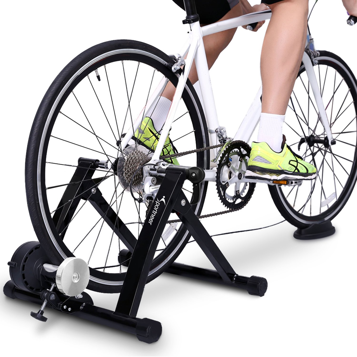 Sportneer Bike Trainer