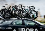 best bike car racks_Bygears