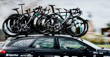 best bike rack_Bygears